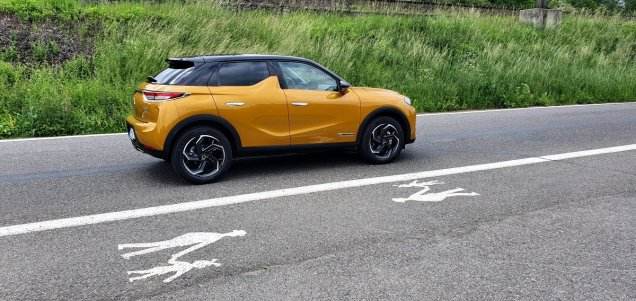 2019-ds-3-crossback- (4)
