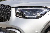 2019-facelift-mercedes-amg-glc-63-s-4matic-kupe- (4)