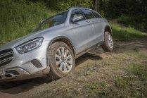 2019-facelift-mercedes-benz-glc-300-d-4matic-off_road- (8)