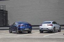 2019-facelift-mercedes-benz-glc- (7)