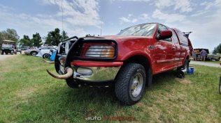 2019-lucky-crisers-weekend-sraz-americkych-aut-pasohlavky- (109)