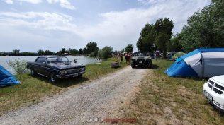 2019-lucky-crisers-weekend-sraz-americkych-aut-pasohlavky- (134)