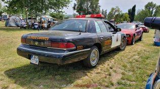 2019-lucky-crisers-weekend-sraz-americkych-aut-pasohlavky- (144)