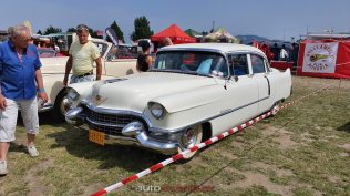 2019-lucky-crisers-weekend-sraz-americkych-aut-pasohlavky- (186)