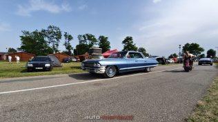 2019-lucky-crisers-weekend-sraz-americkych-aut-pasohlavky- (219)