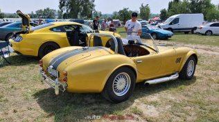 2019-lucky-crisers-weekend-sraz-americkych-aut-pasohlavky- (83)