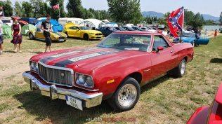 2019-lucky-crisers-weekend-sraz-americkych-aut-pasohlavky- (84)