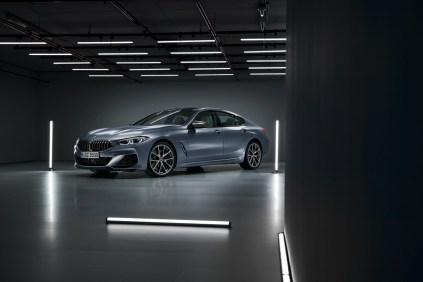 2020-bmw-rady-8-gran-coupe- (1)