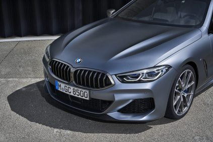 2020-bmw-rady-8-gran-coupe- (12)