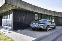 2020-bmw-rady-8-gran-coupe- (13)