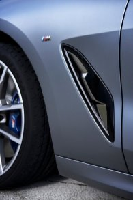 2020-bmw-rady-8-gran-coupe- (17)