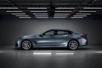2020-bmw-rady-8-gran-coupe- (2)