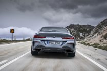 2020-bmw-rady-8-gran-coupe- (23)