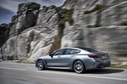 2020-bmw-rady-8-gran-coupe- (25)