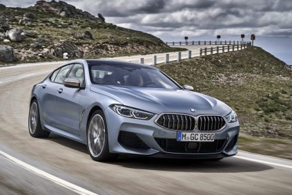 2020-bmw-rady-8-gran-coupe- (26)