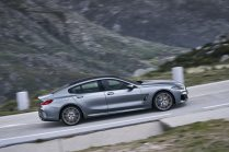 2020-bmw-rady-8-gran-coupe- (27)