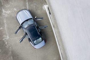 2020-bmw-rady-8-gran-coupe- (29)