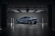 2020-bmw-rady-8-gran-coupe- (3)