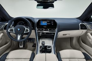2020-bmw-rady-8-gran-coupe- (30)