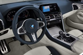 2020-bmw-rady-8-gran-coupe- (31)