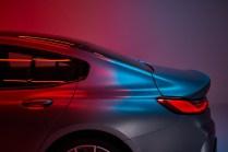 2020-bmw-rady-8-gran-coupe- (8)