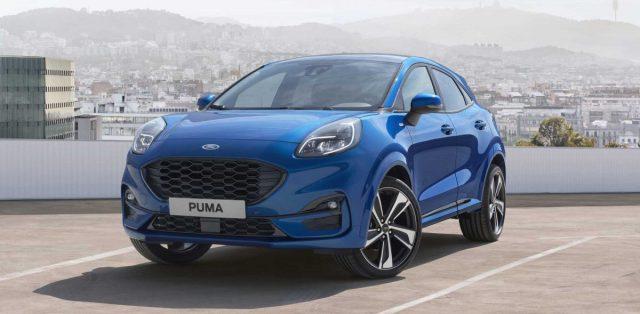 2020-ford-puma-01