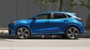 2020-ford-puma-04