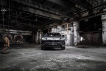 ABT-Sportsline_Lamborghini_Urus_tuning- (4)