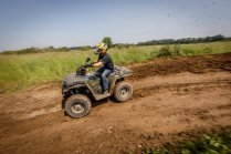 ATV-polaris-sportsman-570- (2)