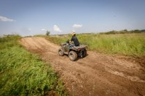 ATV-polaris-sportsman-570- (3)