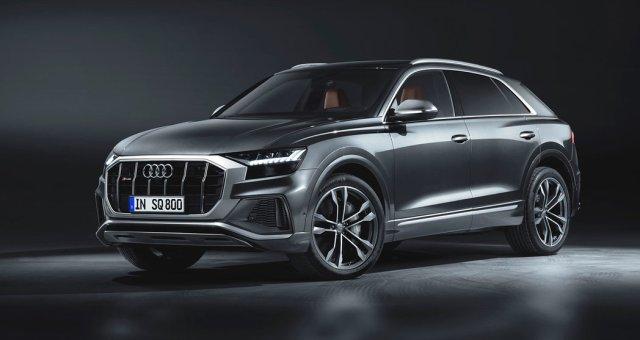 Audi-SQ8-TDI- (3)