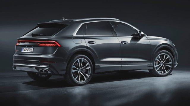 Audi-SQ8-TDI- (5)