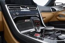 BMW-M8-cabrio- (3)