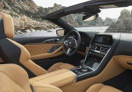 BMW-M8-cabrio- (4)