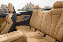BMW-M8-cabrio- (6)