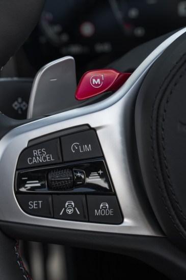 BMW-M8-cabrio- (7)