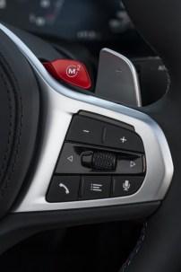 BMW-M8-cabrio- (8)