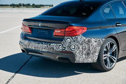 BMW-Power-BEV-koncept-bmw-rady-5- (6)
