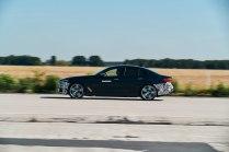 BMW-Power-BEV-koncept-bmw-rady-5- (9)