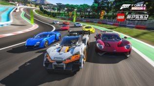 Forza-Horizon-4-LEGO-Speed-Champions- (1)