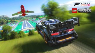 Forza-Horizon-4-LEGO-Speed-Champions- (8)