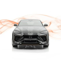 Mansory-Venatus-Lamborghini-Urus- (1)
