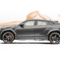 Mansory-Venatus-Lamborghini-Urus- (4)