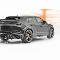 Mansory-Venatus-Lamborghini-Urus- (5)