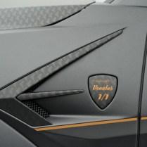 Mansory-Venatus-Lamborghini-Urus- (8)