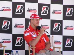 Michael_Schumacher_2005_United_States_GP