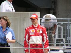 Michael_Schumacher_after_2005_United_States_GP