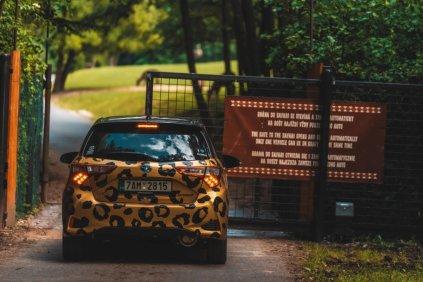 Safari_DvurKralove_Toyota_25_of_40
