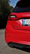 Test-2019-Ford-Fiesta-ST-Line-Red-Edition-10-EcoBoost-103-kW- (17)
