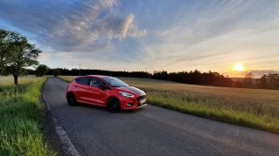 Test-2019-Ford-Fiesta-ST-Line-Red-Edition-10-EcoBoost-103-kW- (22)